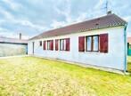 Vente Maison 4 pièces 90m² Bauvin (59221) - Photo 5