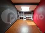 Location Appartement 2 pièces 60m² Provin (59185) - Photo 3