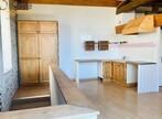 Location Appartement 2 pièces 39m² Alixan (26300) - Photo 6