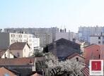 Sale Apartment 3 rooms 63m² Grenoble (38000) - Photo 4