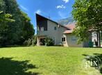 Vente Maison 7 pièces 164m² Montbonnot-Saint-Martin (38330) - Photo 2