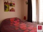 Sale Apartment 4 rooms 74m² Le Pont-de-Claix (38800) - Photo 6