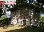 Vente Maison 5 pièces 120m² Saint-Ismier (38330) - Photo 1