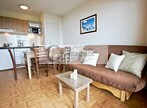 Vente Appartement 2 pièces 36m² Chamrousse (38410) - Photo 4