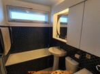 Vente Appartement 1 pièce 34m² Montélimar (26200) - Photo 4