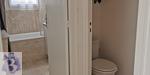 Location Appartement 3 pièces 66m² Soyaux (16800) - Photo 7