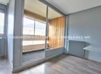Vente Appartement 4 pièces 107m² Albertville (73200) - Photo 4