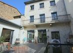 Vente Maison 15 pièces 478m² Lagnieu (01150) - Photo 1
