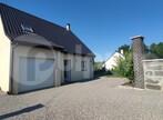 Vente Maison 5 pièces 100m² Ourton (62460) - Photo 1
