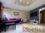 Vente Appartement 3 pièces 62m² Olivet (45160) - Photo 4