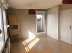 Vente Appartement 4 pièces 96m² Montélimar (26200) - Photo 8