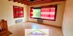 Vente Appartement 3 pièces 55m² Montferrat (38620) - Photo 1