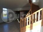 Vente Maison 303m² Noyelles-lès-Vermelles (62980) - Photo 4