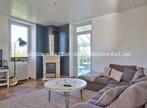 Vente Maison 5 pièces 153m² Bonvillard (73460) - Photo 3