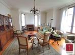 Sale Apartment 5 rooms 134m² Grenoble (38000) - Photo 1