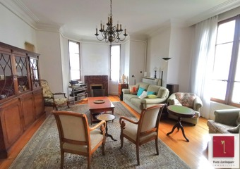 Sale Apartment 5 rooms 134m² Grenoble (38000) - Photo 1