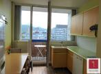 Sale Apartment 4 rooms 80m² Échirolles (38130) - Photo 6