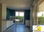 Vente Appartement 3 pièces 64m² Saint-Priest (69800) - Photo 3