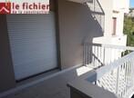 Location Appartement 2 pièces 47m² Grenoble (38000) - Photo 3