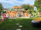 Sale House 3 rooms 88m² Oytier-Saint-Oblas (38780) - Photo 3
