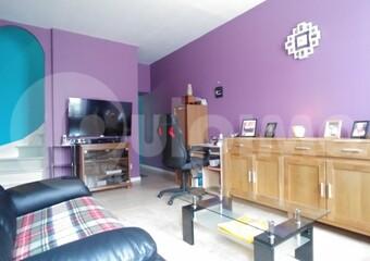 Vente Maison 5 pièces 65m² Aubigny-au-Bac (59265) - Photo 1