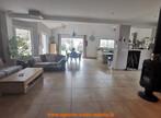 Vente Maison 5 pièces 150m² Montélimar (26200) - Photo 5