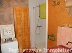 Vente Maison 4 pièces 110m² Parthenay (79200) - Photo 9