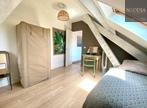 Vente Appartement 4 pièces 93m² Chambéry (73000) - Photo 13