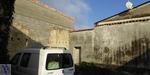 Vente Maison 10 pièces 295m² Anais (16560) - Photo 9