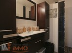 Vente Appartement 4 pièces 89m² Veauche (42340) - Photo 7