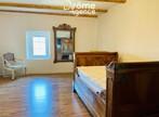 Vente Maison 7 pièces 317m² Saint-Romain-de-Lerps (07130) - Photo 16
