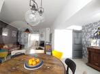 Vente Maison 5 pièces 122m² Haillicourt (62940) - Photo 1