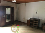 Sale House 10 rooms 258m² Beussent (62170) - Photo 5