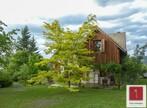 Sale House 140m² Mens (38710) - Photo 6
