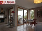 Vente Appartement 3 pièces 72m² Meylan (38240) - Photo 1