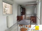Location Maison 5 pièces 132m² Saint-Priest (69800) - Photo 5