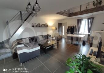 Location Maison 3 pièces 90m² Haisnes (62138) - Photo 1