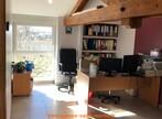 Vente Maison 6 pièces 164m² Montélimar (26200) - Photo 8