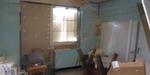 Vente Maison 4 pièces 70m² Marsac (16570) - Photo 16