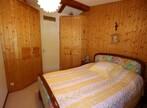 Sale Apartment 3 rooms 56m² Bourg-Saint-Maurice (73700) - Photo 3