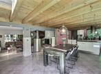Sale House 6 rooms 155m² BOURG-SAINT-MAURICE - Photo 3