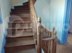 Vente Maison 5 pièces 115m² ARRAS - Photo 3