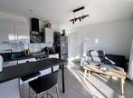 Vente Appartement 41m² Toulon (83000) - Photo 4