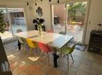 Vente Maison 7 pièces 140m² Bonson (42160) - Photo 3