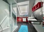 Vente Maison 5 pièces 155m² Laventie (62840) - Photo 8