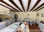 Vente Maison 4 pièces 140m² Parthenay (79200) - Photo 6