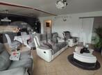 Vente Maison 6 pièces 120m² Arras (62000) - Photo 3