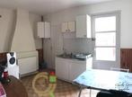Sale House 4 rooms 80m² Auchy-lès-Hesdin (62770) - Photo 3