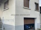 Vente Appartement 5 pièces 59m² Saint-Pierre-d'Albigny (73250) - Photo 16