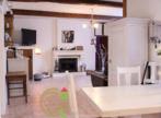 Vente Maison 6 pièces 178m² Montreuil (62170) - Photo 2